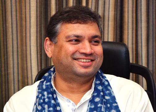 Mr.-Sundeep-Bhutoria