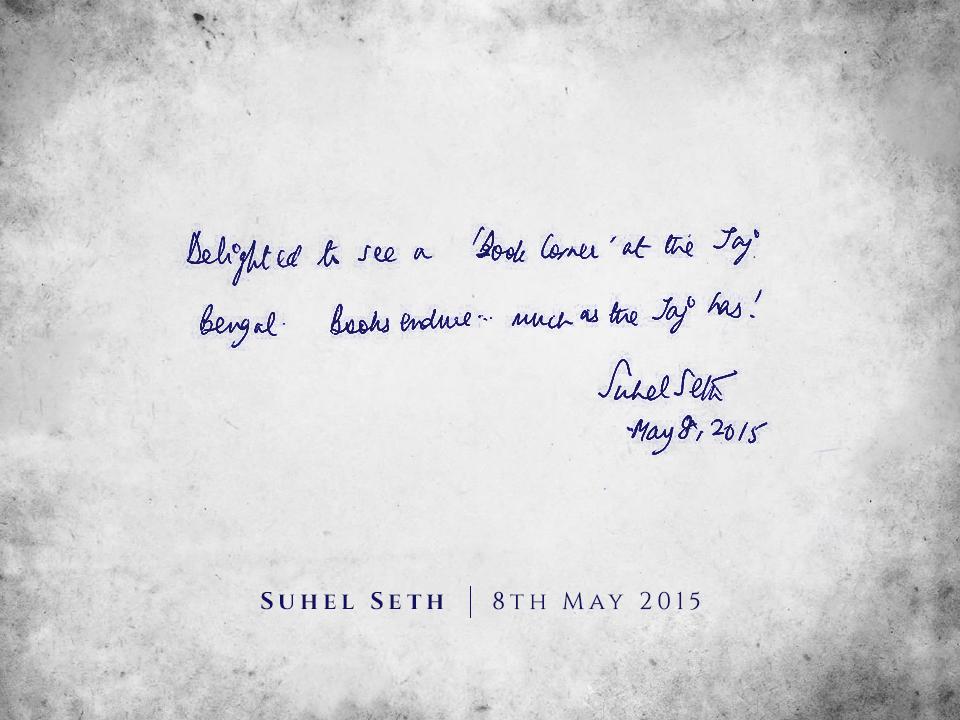 21 Suhel-Seth