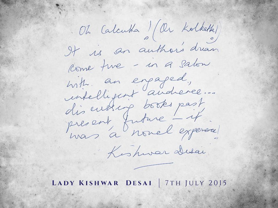 23 Lady-Kishwar-Desai