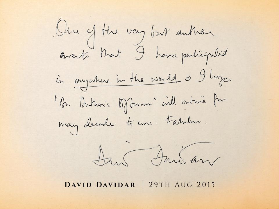 24 David-Davidar