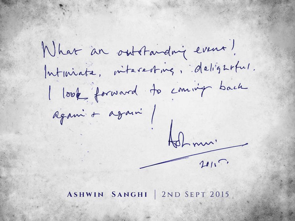25Ashwin-Sanghi