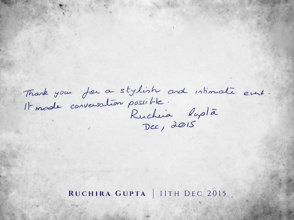 27 Ruchira-Gupta