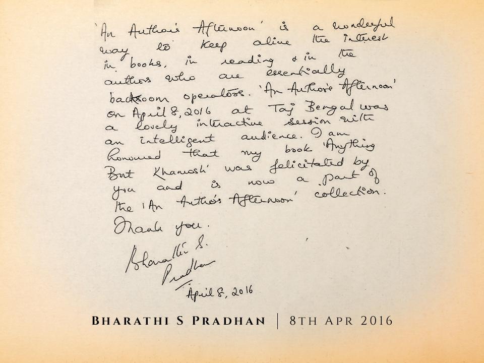 30 A Bharathi-S-Pradhan