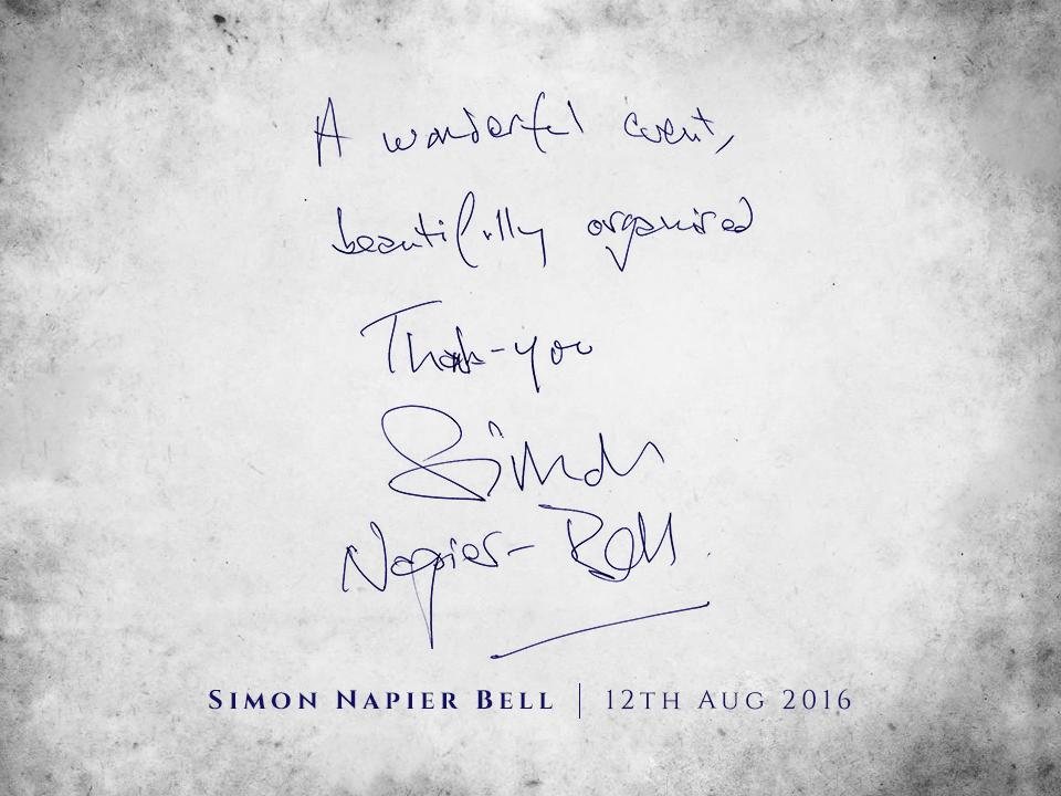 34 Simon-Napier-Bell
