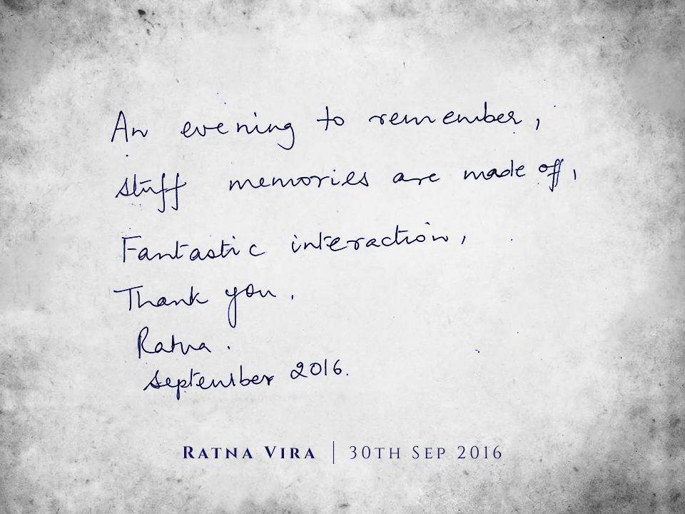 36 Ratna-Vira