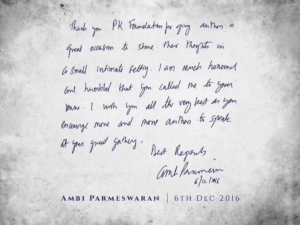 38 Ambi-Parmeswaran