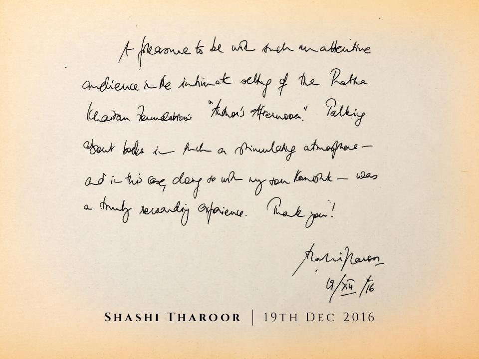 39Shashi-Tharoor