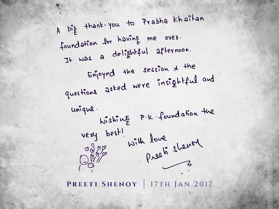 40 Preeti-Shenoy