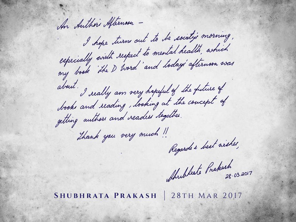 42 Shubhrata-Prakash