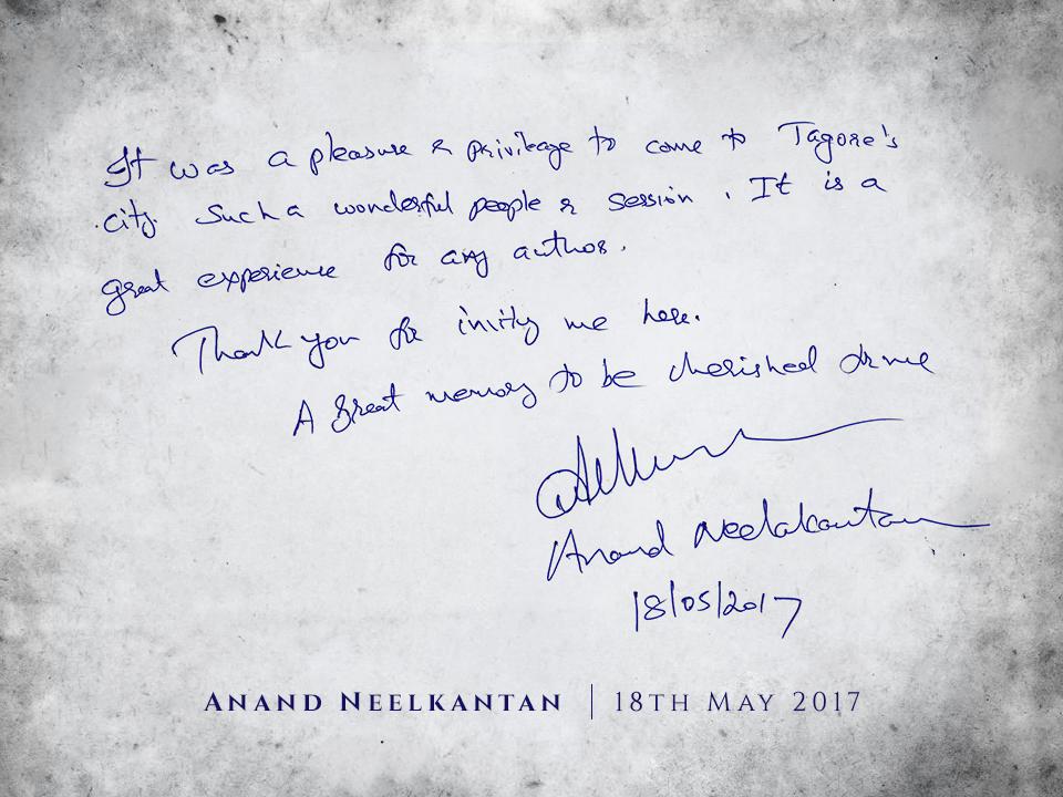 44 Anand-Neelkantan