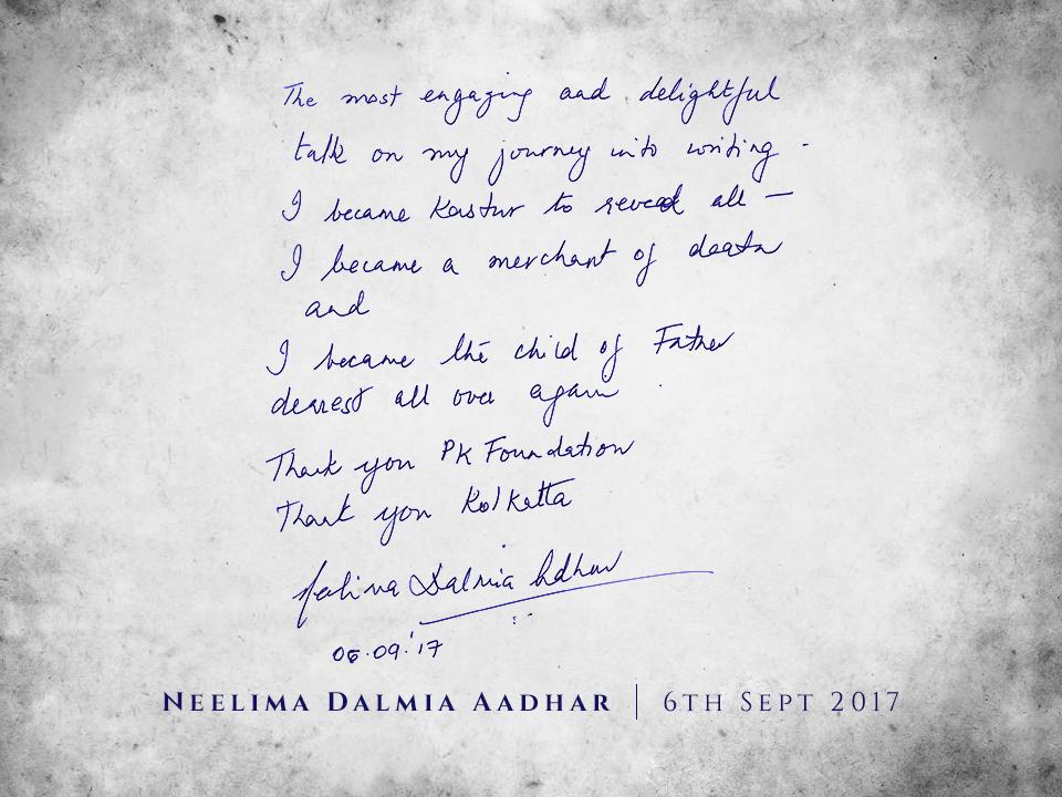 48 Neelima-Dalmia-Aadhar