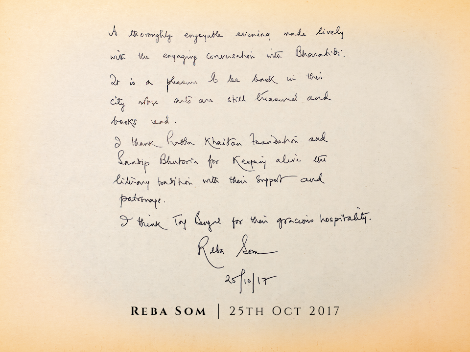 49 Reba-Som