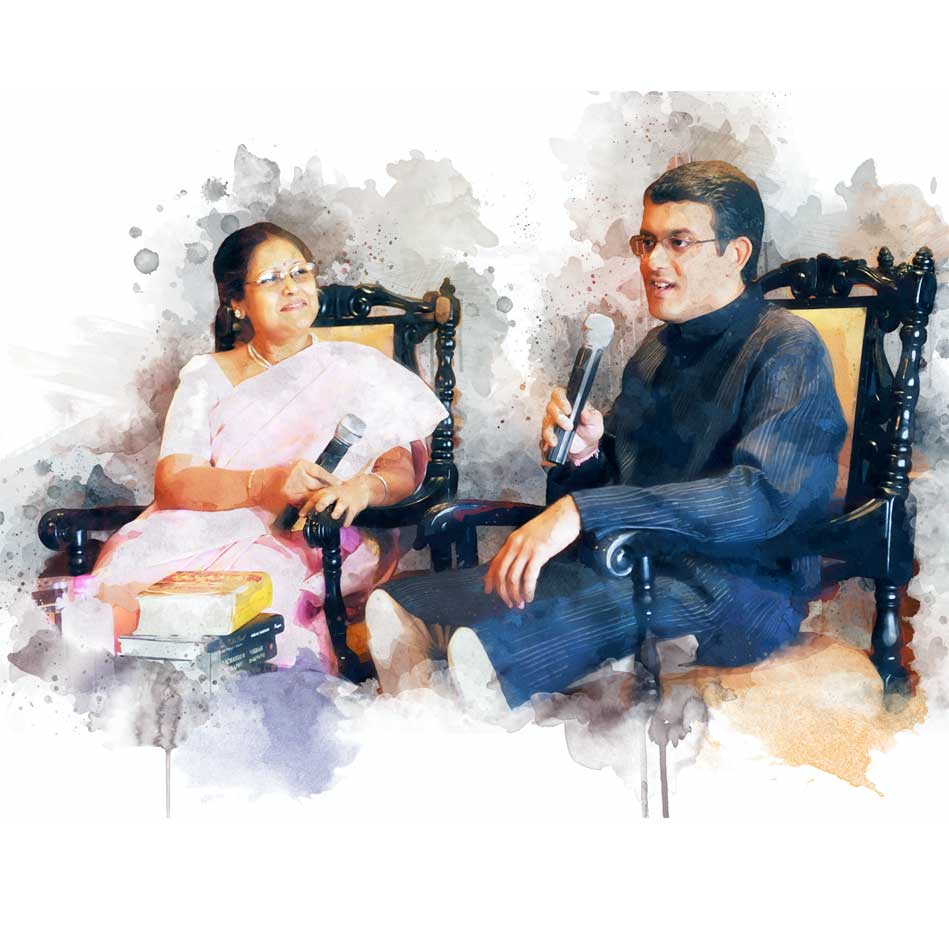 16-Vikram-Sampath