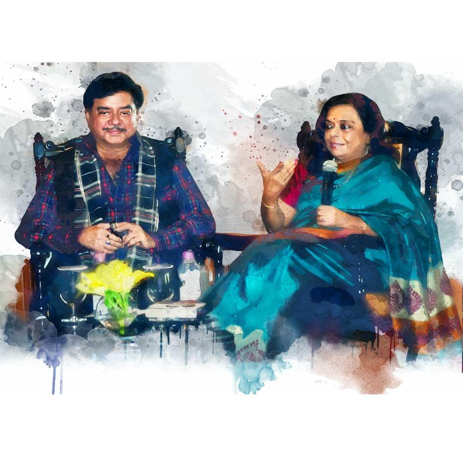 30-Bharati-S-Pradhan