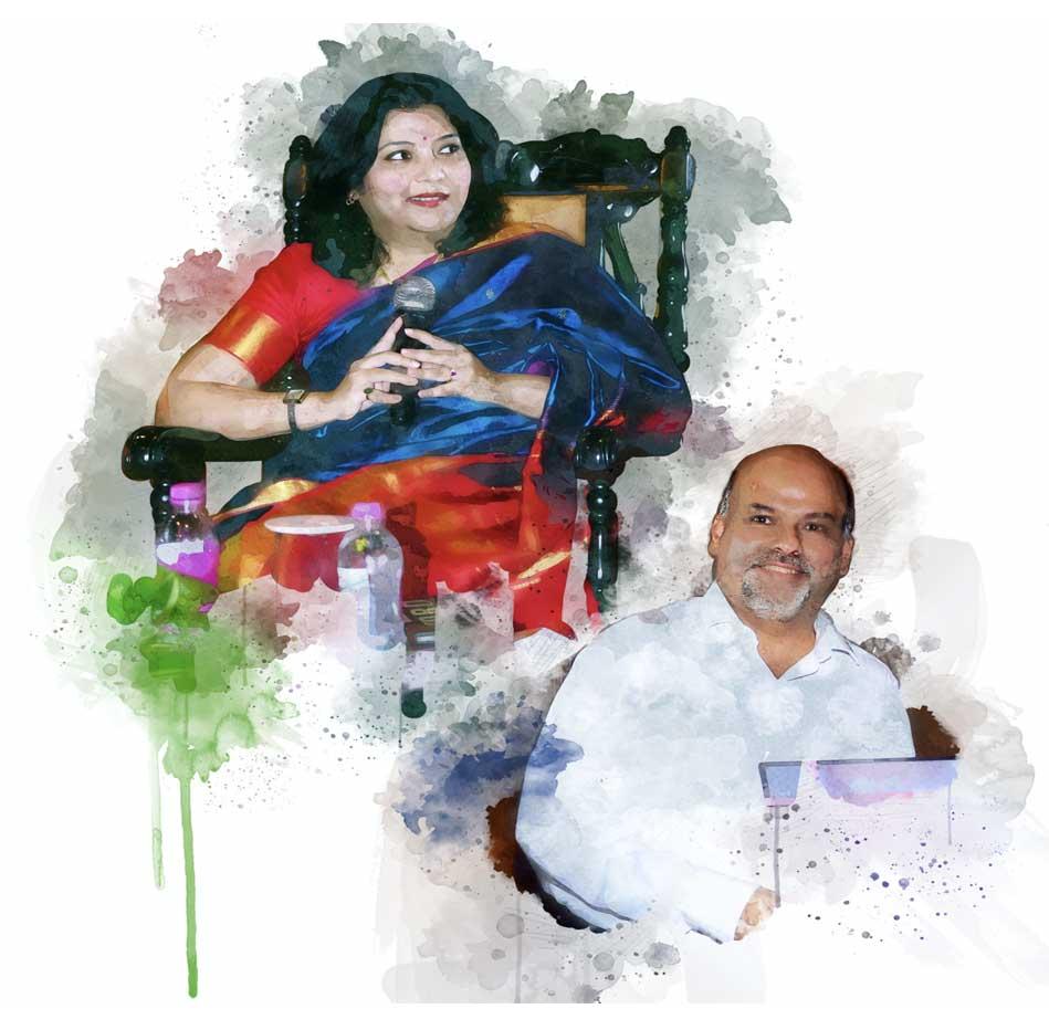 42-Subhrata-Prakash
