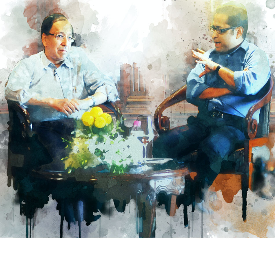 Dr.-Sugata-Bose-with-Suman-Ghosh