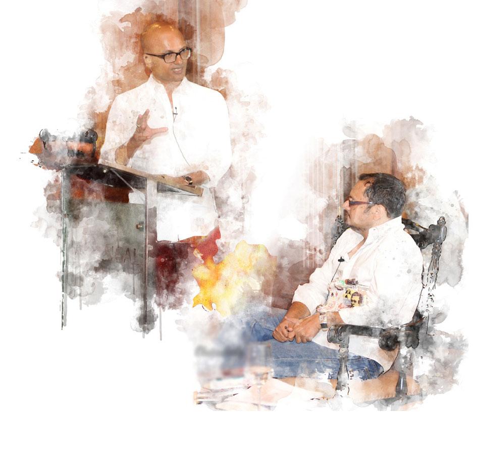 Jeet-Thayil-with-Debanjan-Chakrabarti