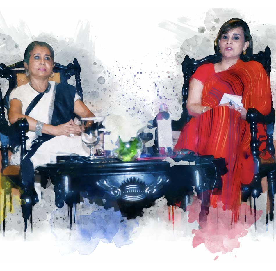 Ratna-Vira-with-Urmi-Basu