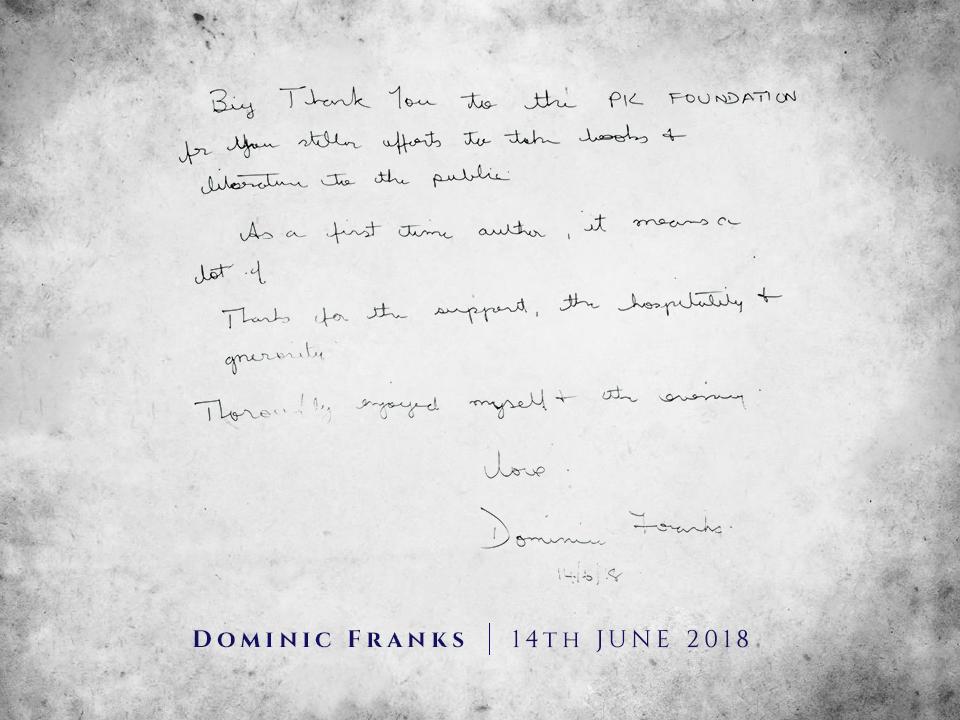 Dominic-Franks_1