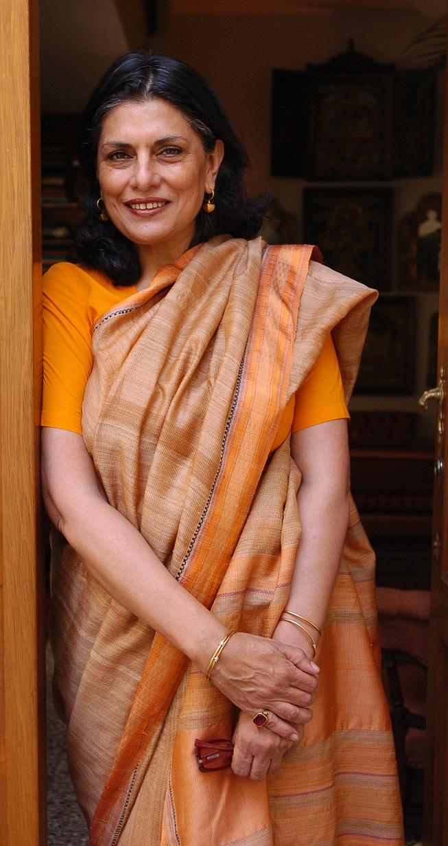 Mrs._Kohli_Profile_image