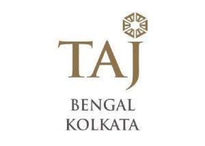 About_Taj_logo