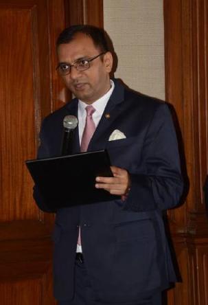 Manish_Gupta