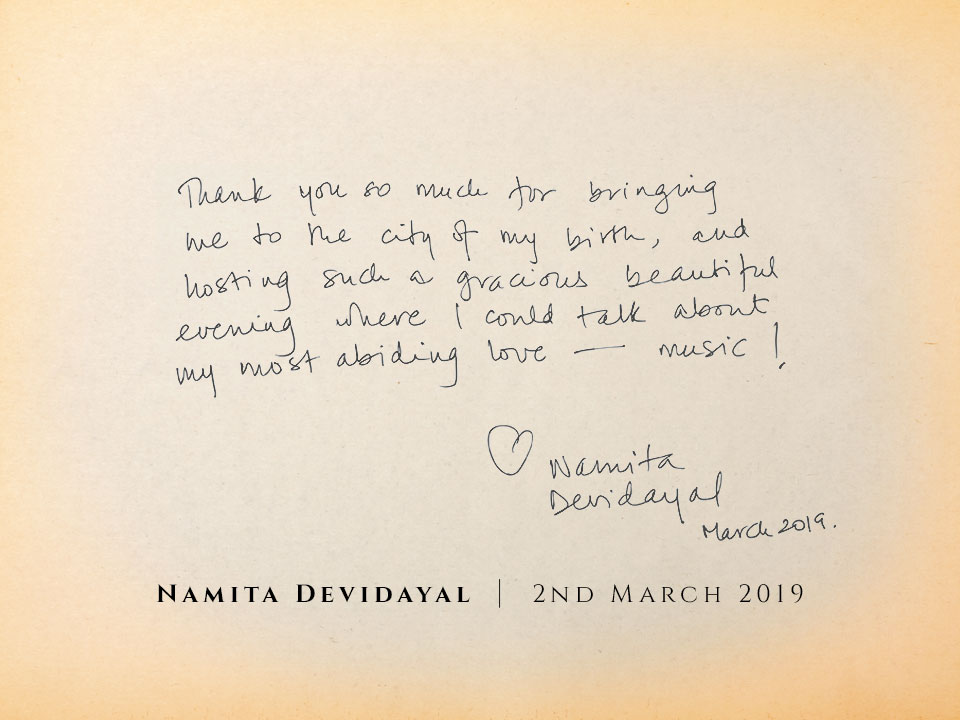 Namita-Devidayal_2-(1)