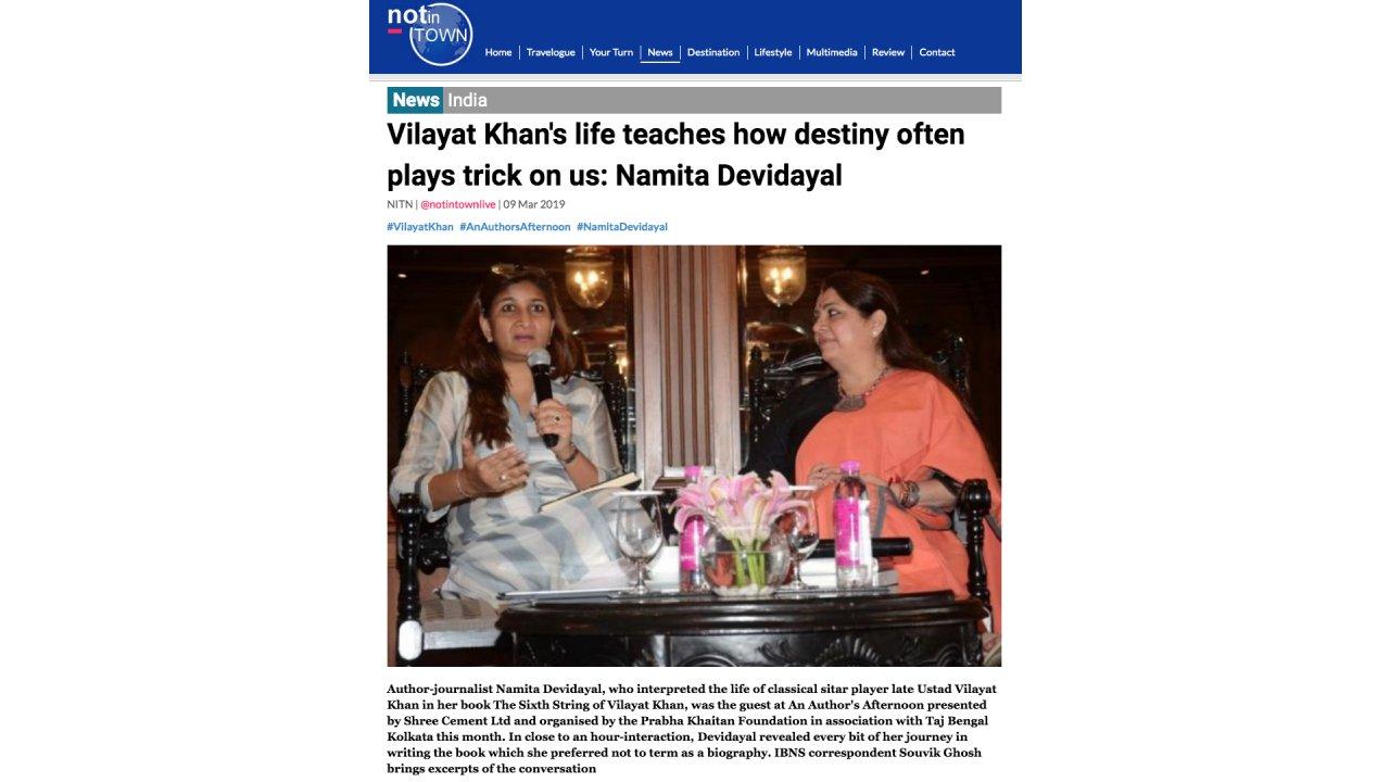 Namita Devidayal_NT