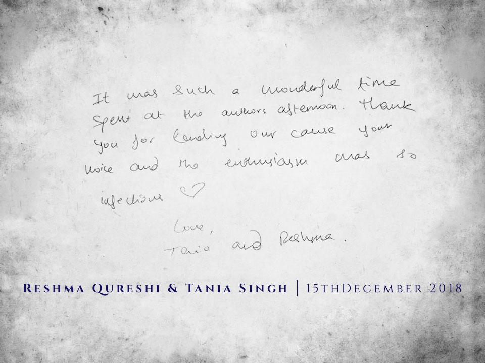 Reshma-Qureshi,-December