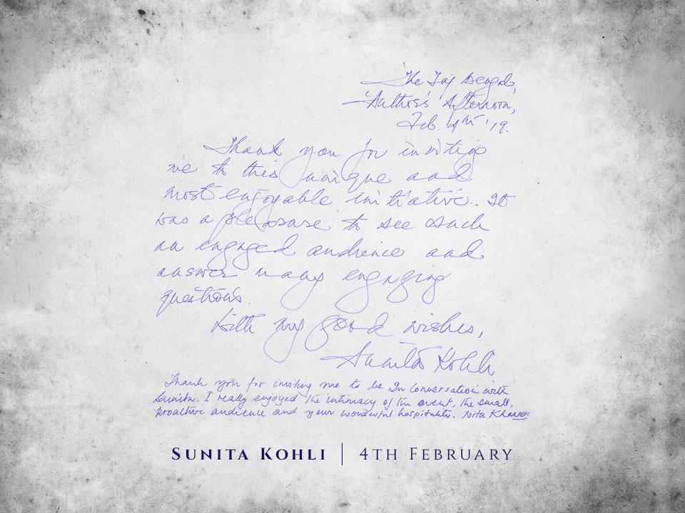 Sunita-Kohli_february_grey_2