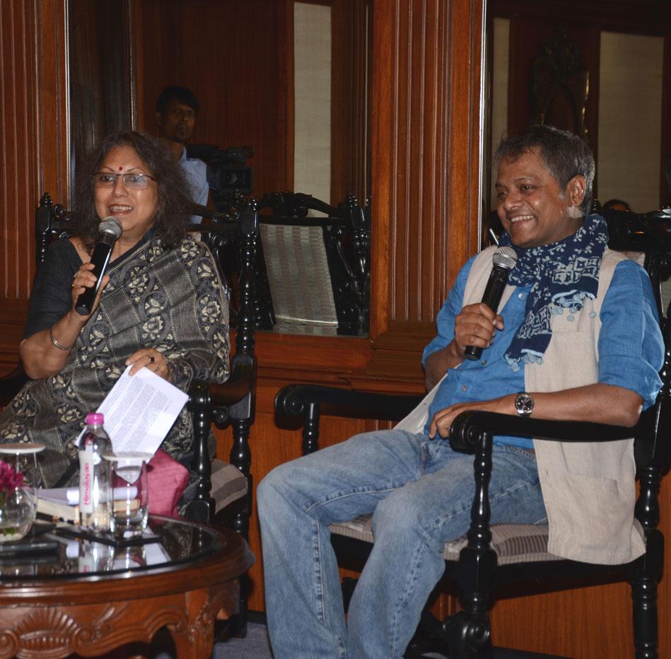 Sandeep-Bhushan-Cover-IMG