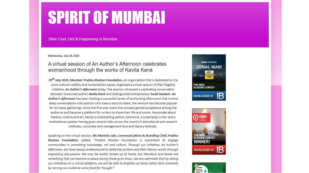 Spirit-of-Mumbai